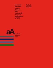 11. Teatri e produzioni alle soglie dell'Indipendenza