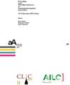 Proceedings of the Fifth Italian Conference on Computational Linguistics CLiC-it 2018