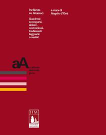 Il giovane Gramsci e la Grande Guerra: tra horror vacui (dello storico), modus interpretandi (del filosofo) e ars inventandi (del giornalista)