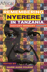 Remembering Nyerere in Tanzania