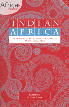 Indian Africa
