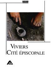 Viviers, cité épiscopale