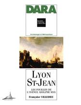Reconstruction et réconciliation au Liban