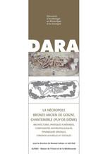 Premières communautés paysannes en Méditerranée occidentale