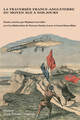 L'exploit de Blériot et l'essor de l'aviation militaire en Europe