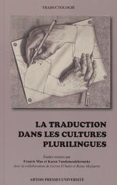 Du plurilinguisme discursif dans des revues belges et françaises du XIXesiècle