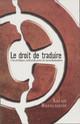 III. Le contexte français