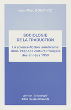 Antonin Jaussen, sciences sociales occidentales et patrimoine arabe