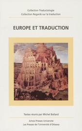 Le classicisme français face a l'Espagne