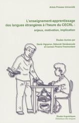 L'enseignement-apprentissage des langues étrangères à l'heure du CECRL