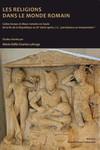 Les religions dans le monde romain