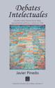 IV. El pensamiento de los ensayistas y cientistas sociales en los largos años 60 en Chile (1958-1973): los herederos de Francisco A. Encina