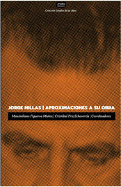 Jorge Millas. Aproximaciones a su obra