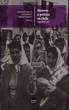 Narrations of Belonging and Unbelonging of Refugee Women in Geneva