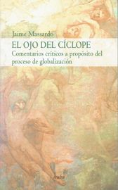 """IV. Cultura y """"globalización"""" durante las ultimas tres decadas de vida política en la sociedad chilena"""