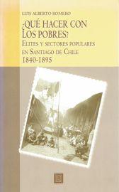 VII. Santiago y Buenos Aires