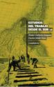 Sujetos, estructuras y medioambiente: Notas para (re) pensar el trabajo y las clases sociales desde las configuraciones geográficas del capitalismo periférico-dependiente