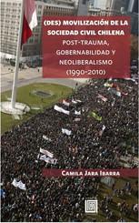 (Des)movilización de la sociedad civil chilena