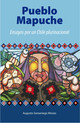 Pueblo Mapuche
