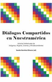 Diálogos compartidos en Nuestramérica