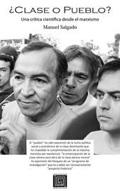 Clase O Pueblo Vi Populismo En El Movimiento Obrero