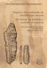 Hittitology today: Studies on Hittite and Neo-Hittite Anatolia in Honor of Emmanuel Laroche's 100th Birthday