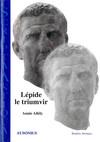 Lépide, le triumvir