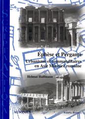 Éphèse et Pergame