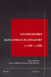 The Plantagenets and the Agenais (1150-1250)