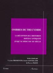 Ombres de Thucydide