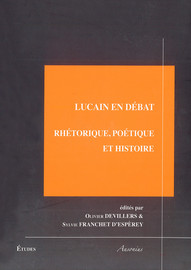 Introduction. Le débat contemporain sur lucain