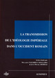 Foros de Augusta Emerita. Espacios y símbolos de poder en Hispania1
