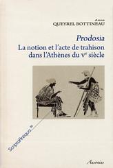 Prodosia