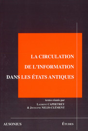 Index des sources