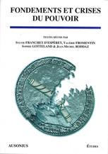 La transmission de l'idéologie impériale dans l'Occident romain