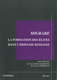 Migrare