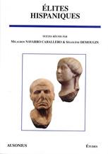 Calculs et rationalités dans la seigneurie médiévale