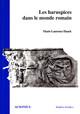 Les haruspices dans le monde romain