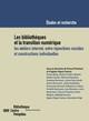 6.Une dynamique au service de l'inclusion sociale et numérique: les médiathèques de Plaine Commune