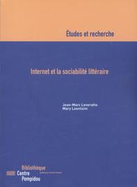 Chapitre I. La normalisation d'Internet et le loisir littéraire: le cas de la France