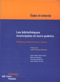 Annexe III. Questionnaire soumis au personnel des bibliothèques