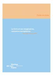Le livre et ses imaginaires