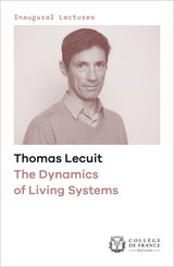 The Dynamics of Living Systems