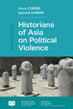 Historiography of the Nanking Massacre (1937–1938) in Japan and the People's Republic of China: evolution and characteristics