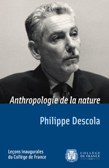 Anthropologie de la nature
