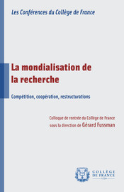 2000-2010 : Bouleversements techniques, institutionnels et comportementaux
