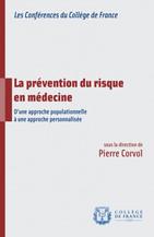 La prévention du risque en médecine