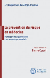 Vaccination de masse et vaccination personnalisée. Quel paradigme vaccinal pour le xxie siècle?