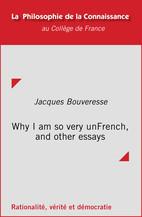 Histoire des institutions de la vie politique et de la société françaises de 1789 à 1945