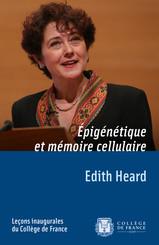 Épigénétique et mémoire cellulaire